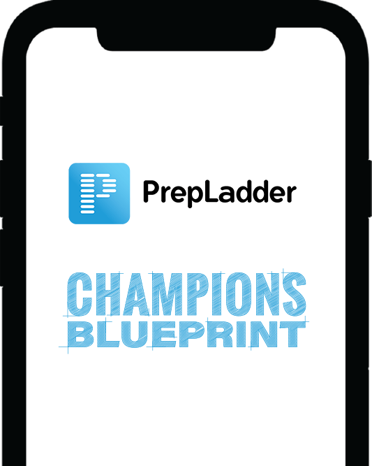 Champion Blueprint